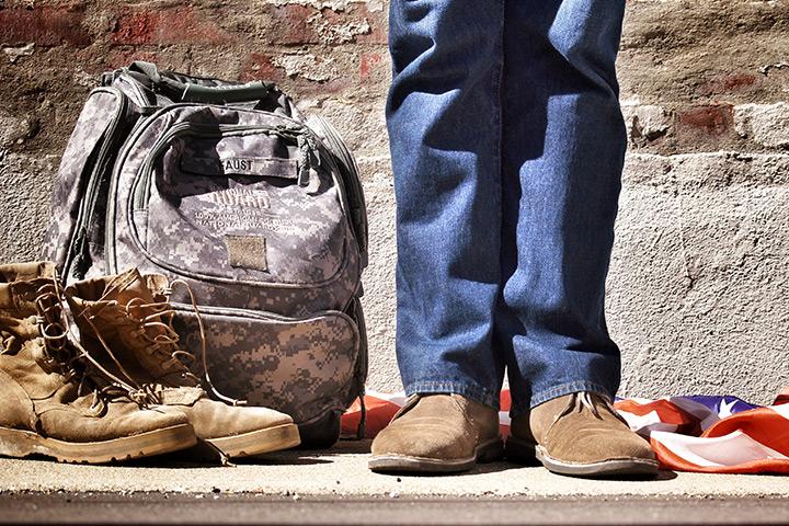 veteran-worker