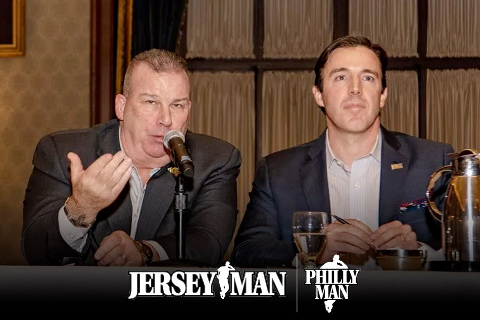 jersey-man-mag