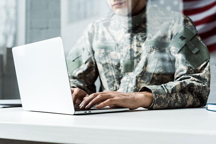 veteran-career-services-2020