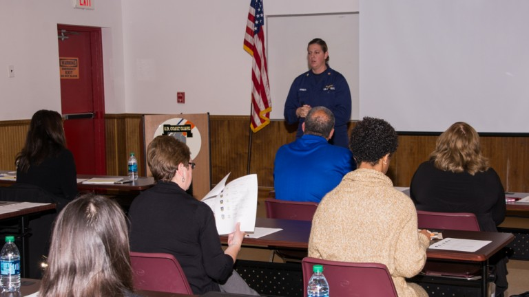 2015-11-12 - GPVN - USCG Employer Base Day - 127