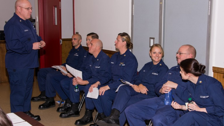 2015-11-12 - GPVN - USCG Employer Base Day - 040