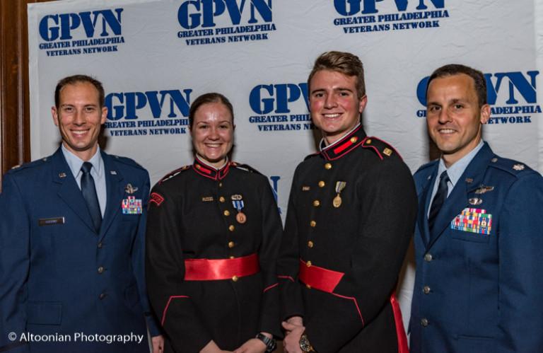 2017-12-04 - GPVN 5th Annual Shark Tank (108)