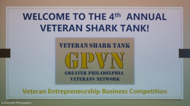 2016-12-06 - GPVN 4th Annual Shark Tank - 141