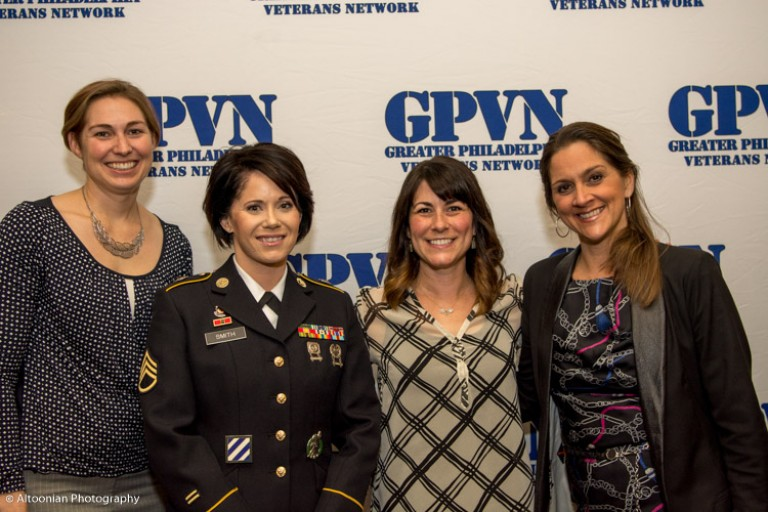 2016-12-06 - GPVN 4th Annual Shark Tank - 142