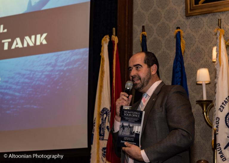 2017-12-04 - GPVN 5th Annual Shark Tank (389)