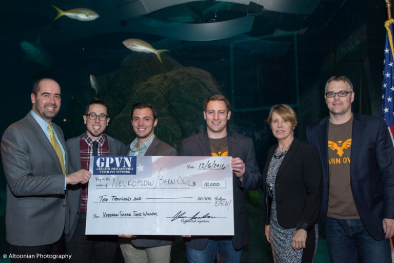 2016-12-06 - GPVN 4th Annual Shark Tank - 432