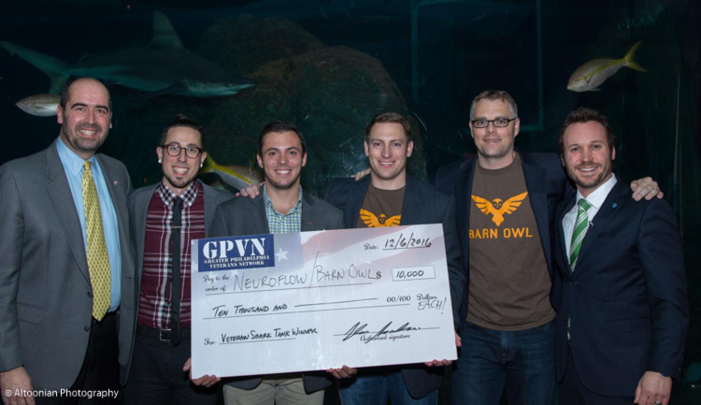 2016-12-06 - GPVN 4th Annual Shark Tank - 429
