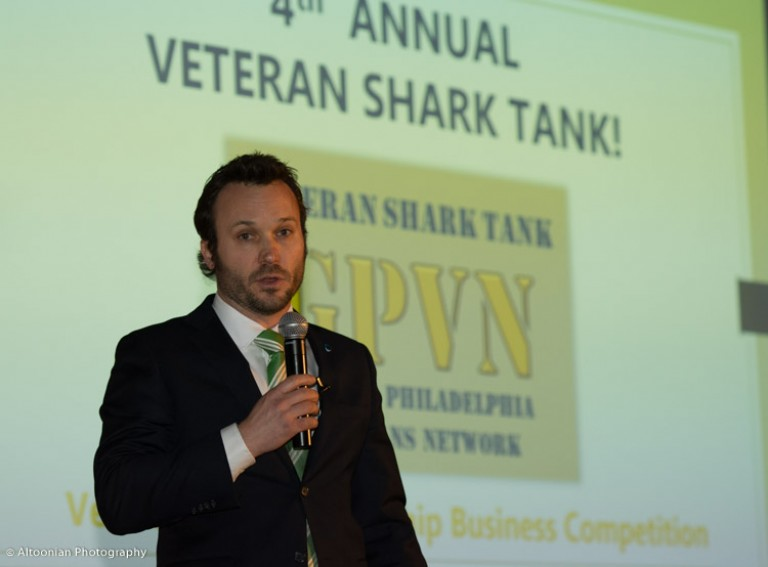 2016-12-06 - GPVN 4th Annual Shark Tank - 243