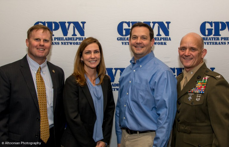 2016-12-06 - GPVN 4th Annual Shark Tank - 87