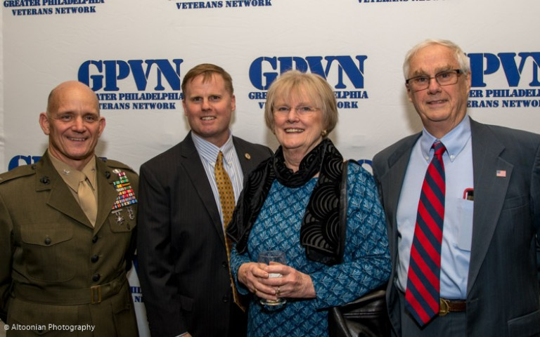 2016-12-06 - GPVN 4th Annual Shark Tank - 83