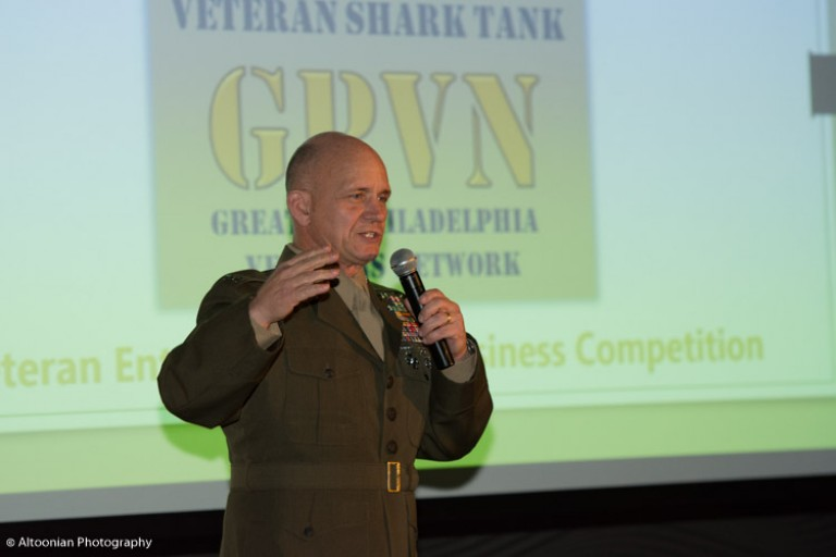 2016-12-06 - GPVN 4th Annual Shark Tank - 192
