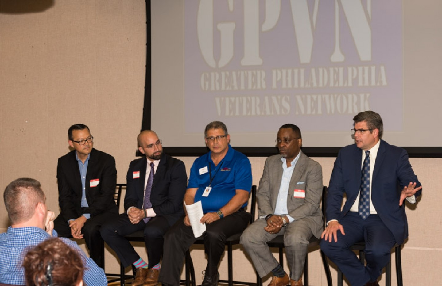 2017-05-19 - How to Hire a Veteran (122)-2