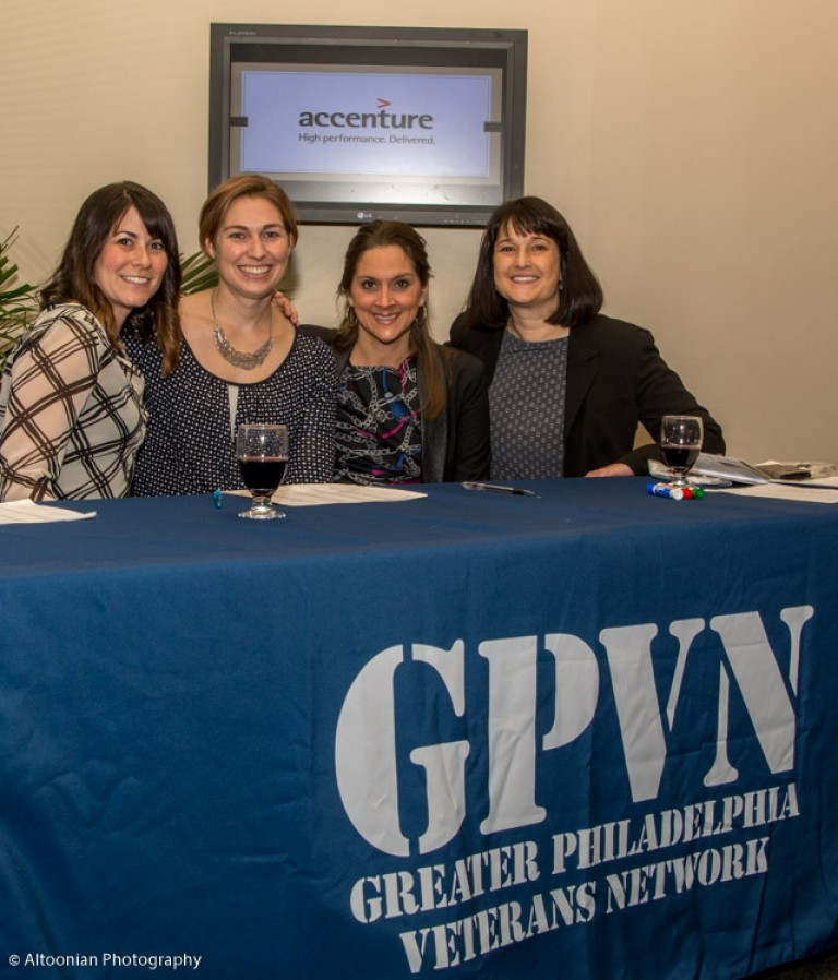 2016-12-06 - GPVN 4th Annual Shark Tank - 51