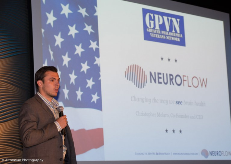 2016-12-06 - GPVN 4th Annual Shark Tank - 341