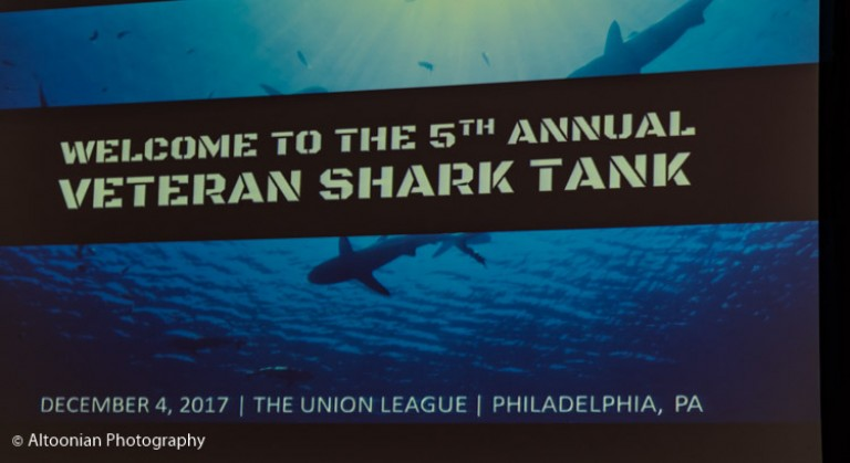 2017-12-04 - GPVN 5th Annual Shark Tank (145)