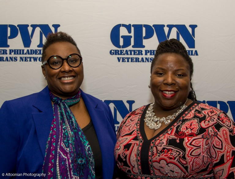 2016-12-06 - GPVN 4th Annual Shark Tank - 102