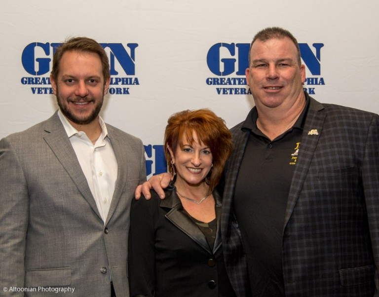2016-12-06 - GPVN 4th Annual Shark Tank - 74