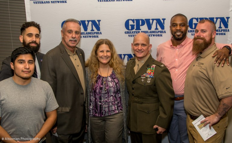 2016-12-06 - GPVN 4th Annual Shark Tank - 84
