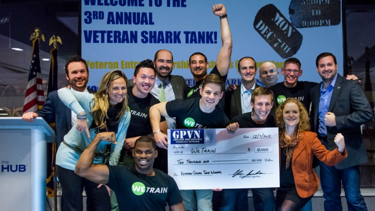 2015-12-07 - GPVN 3rd Annual Shark Tank - 523-Screen1