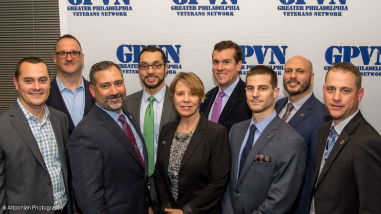 2016-12-06 - GPVN 4th Annual Shark Tank - 90