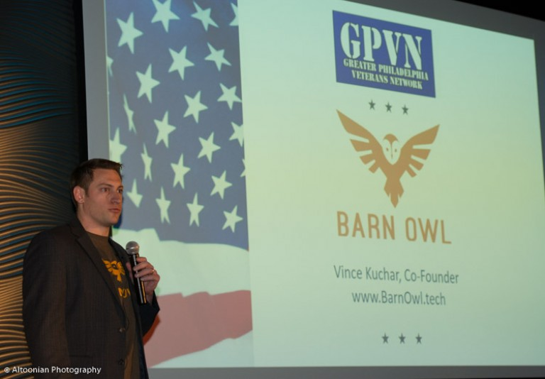 2016-12-06 - GPVN 4th Annual Shark Tank - 253